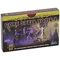 Arcane-Wonders-1011-Mage-Wars-Core-Spell-Tome