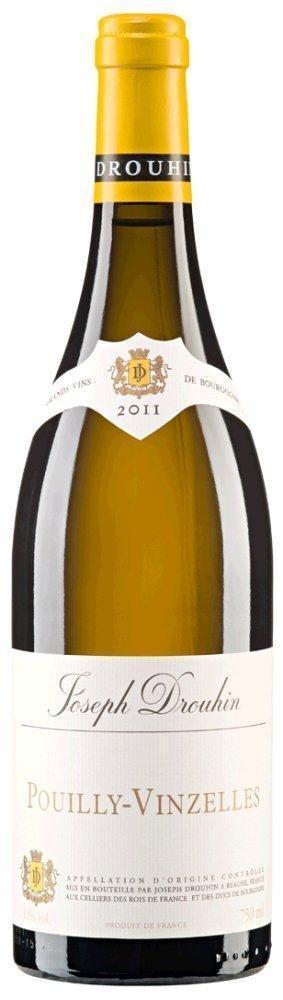 Joseph-Drouhin-Pouilly-Vinzelles-AC-2015-1-x-075-l
