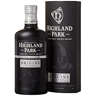 Highland-Park-Dark-Origins-1-x-07-l