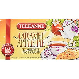 Teekanne-Caramel-Apple-Pie-12er-Pack-12-x-41-g