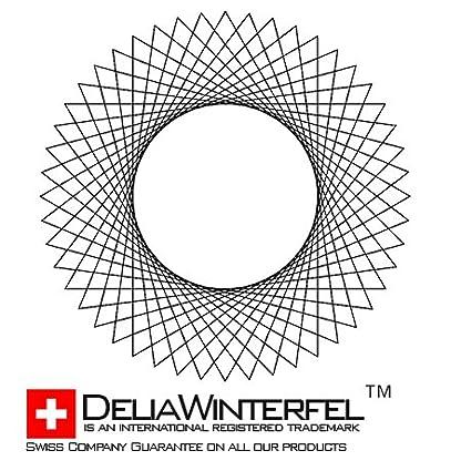 100-Universal-Papier-Korbfiltertten-20080-by-DELIAWINTERFEL