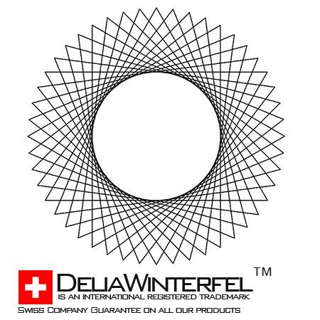 DeliaWinterfel-Spiel-Pie-Face-Wer-bekommt-die-Torte-ins-Gesicht-Spa-fr-alle-Der-Internethit