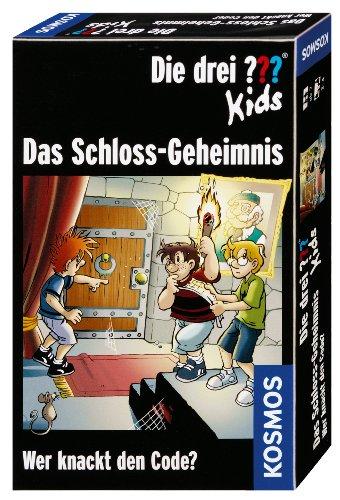 KOSMOS-699178-Die-drei-Kids-Das-Schloss-Geheimnis