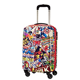 American-tourister-American-Tourister-Disney-Marvel-Legends-Spinner-5520-Alfatwist-20-Childrens-Luggage-55-cm-36-liters-Multicolour-Marvel-Comics