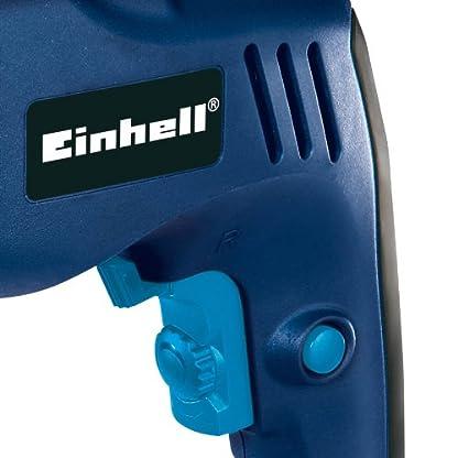 Einhell-BT-ID-710-E-Kit-Schlagbohrmaschinen-Set