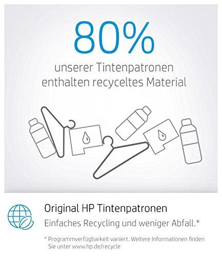 HP-L0S07AE-Tintenpatronen-Original-Seiten-10000-XL