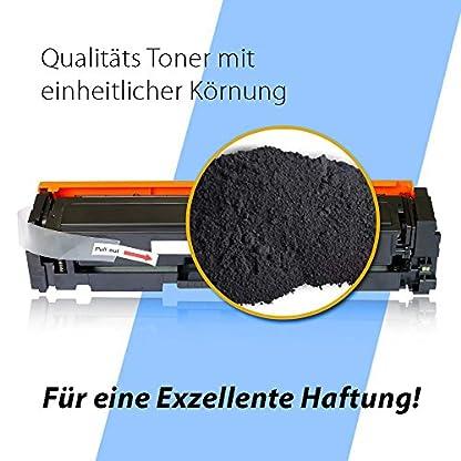 Original-Reton-Toner-mit-35-mehr-Leistung-nach-ISO-Norm-19798-kompatibel-zu-CLT-K504S-fr-Samsung-CLP-415N-CLP-415NW-Samsung-CLX-4190-CLX-4195FN-CLX-4195FW-CLX-4195N-Samsung-Xpress-C1810W-C1860FW