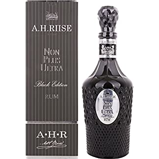 AH-Riise-Non-Plus-Ultra-BLACK-EDITION-Rum-mit-Geschenkverpackung-1-x-07-l