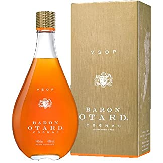 Baron-Otard-VSOP-Cognac-40-1-ltr