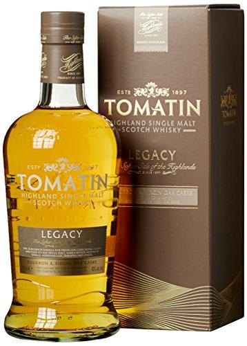 Tomatin-Distillery-Legacy-Highland-Single-Malt-Scotch-Whisky-1-x-07-l