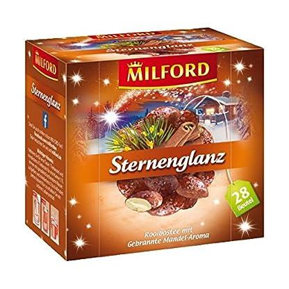 Milford-Sternenglanz-1er-Pack