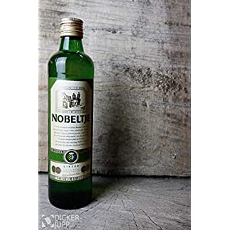 Nobeltje-Rum-Liqueur-10-ltr