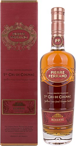 Pierre-Ferrand-RSERVE-Cru-de-Cognac-mit-Geschenkverpackung-1-x-07-l