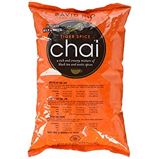 David-Rio-Tiger-Spice-Chai-Nachfllbeutel-1-x-1814-kg