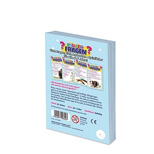 ASS-Altenburger-22509802-Quizfcher-Kinder-Fragen
