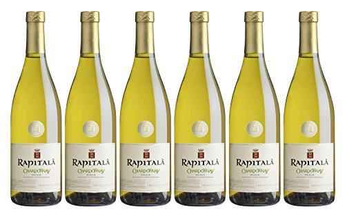 Rapitala-I-Templi-Sizilien-IGT-Chardonnay-2016-trocken-6-x-075-l