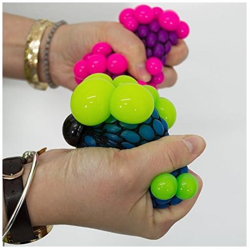 Gooey-Mesh-Ball-Stress-Toy-Squeeze-Watch-It-Squidge-Squash-Through-The-Mesh