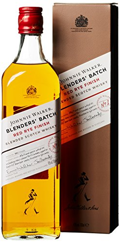 Johnnie-Walker-Blenders-Batch-Red-Rye-Finish-Blended-Scotch-Whisky-1-x-07-l