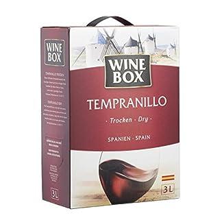 WineBox-Vino-de-la-Tierra-de-Castilla-Tempranillo-trocken-Bag-in-Box-1-x-3-l