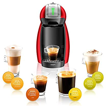 Krups-Nescaf-Dolce-Gusto-Genio-Kaffeekapselmaschine-automatisch