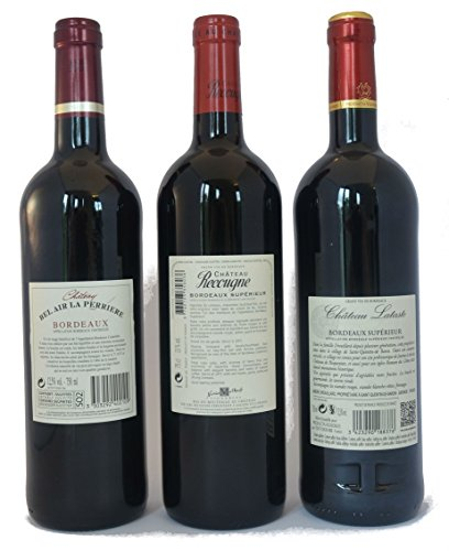 Weinprsent-Geschenkset-Weine-aus-Bordeaux-trocken-3-x-075-l