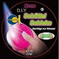 Schttel-Schleim-Glow-in-the-dark-sortiert-12-Stck
