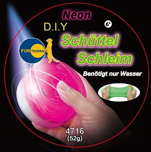 Schttel-Schleim-Glow-in-the-dark-sortiert-12-Stck