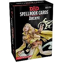 Spellbook-Cards-Arcane
