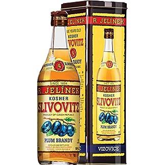 RJelinek-Original-Czech-destilleries-Slivovice-Gold-KOSHER-5YR-07-l-50