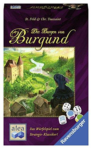 Alea-26974-Die-Burgen-von-Burgund-Wrfelspiel