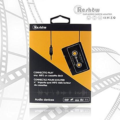 Reshow2015-Autoradio-Kassetten-Adapter