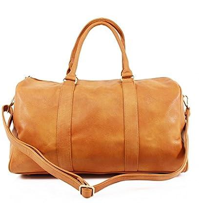 LeahWard-Damen-Groe-Gre-Tragetaschen-Reise-Handtaschen-Gro-Marke-nett-Schultertaschen-41412