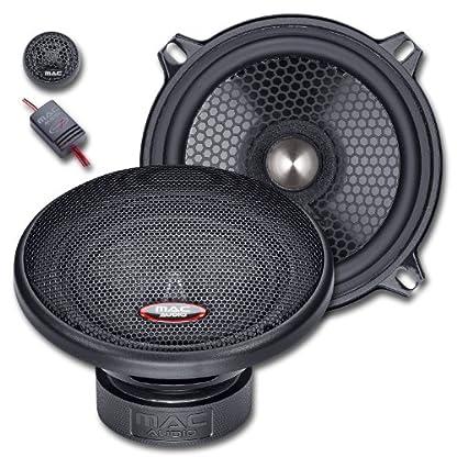 Mac-Audio-Performance-X-213-2-Wege-Komponenten-System