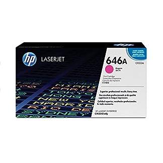 HP-646A-Original-LaserJet-Tonerkartusche
