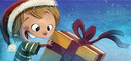 Unbekannt-Surprise-Box-berraschungspaket-fr-Kinder-Restpostenpaket-nur-Markenware-Ideal-fr-Wiederverkufer