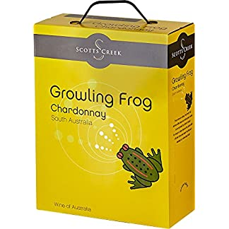 Chardonnay-Growling-Frog-Bag-in-Box-3-Liter-2016-trocken-1-x-3l