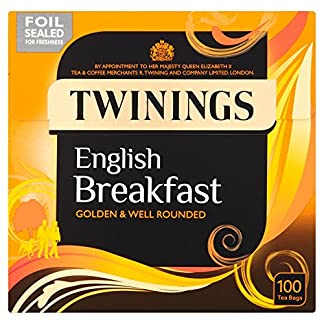 Twinings-Original-English-Breakfast-200-Btl-500g