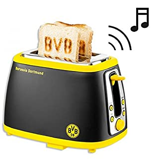 BVB-Borussia-Dortmund-Sound-Toaster