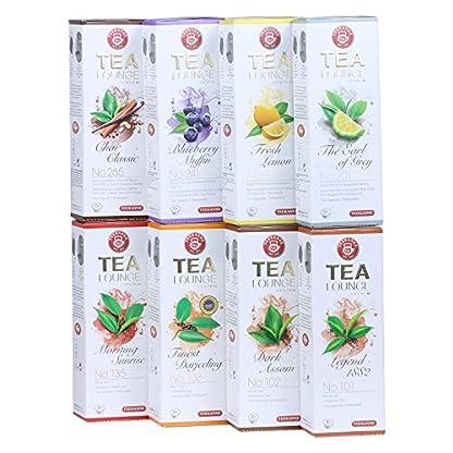 Teekanne-Tealounge-Kapseln-Schwarztee-Sortiment-mit-8-Sorten-64-Kapseln