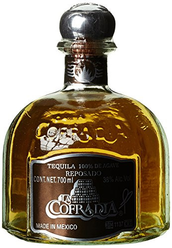 La-Cofradia-Reposado-Tequila-1-x-07-l