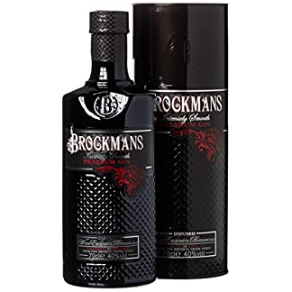 Brockmans-Intensely-Smooth-Premium-Gin