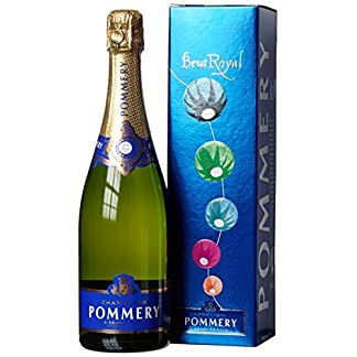 Champagne-Pommery-Brut-Royal-in-Lampions-Geschenkpackung-1-x-075-l