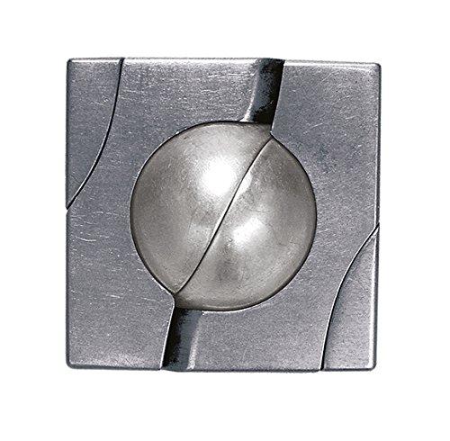 Unbekannt-Cast-Marble-Puzzle