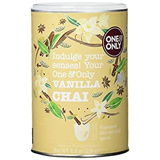 OneOnly-Vanilla-Chai-Powder-250g-Dose-1er-Pack-1-x-250-g