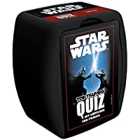 Star-Wars-Top-Trumps-Quiz-Kartenspiel