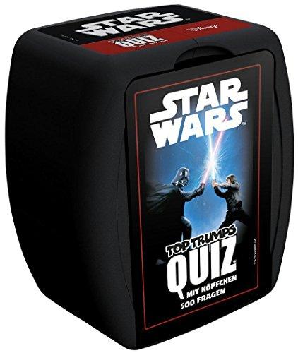 Star-Wars-Top-Trumps-Quiz-Kartenspiel