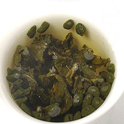 Frderung-High-Kosteneffektive-250g-055LB-Ginseng-Oolong-Tee-frischer-natrlicher-Schnheits-Tee-Chinesischer-Qualitts-Oolong-Tee-chinesischer-Ginseng-Tee-Wu-Long-Tee-grne-Nahrungsmittelgewichts-Verlust-
