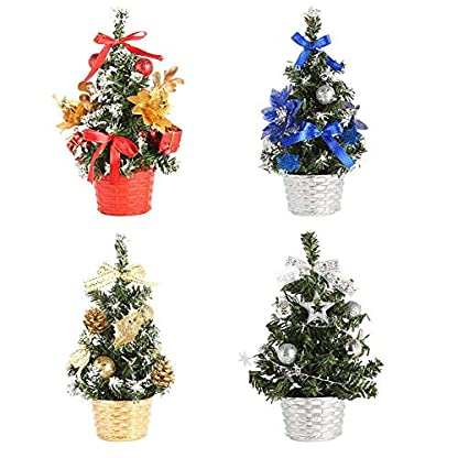 Mini-Knstliche-Weihnachtsbaum-Dekoration-Weihnachtsfeier-Event-Dekoration-und-Desktop-Dekorationen
