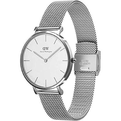 Daniel-Wellington-Unisex-Erwachsene-Armbanduhr-DW00100164