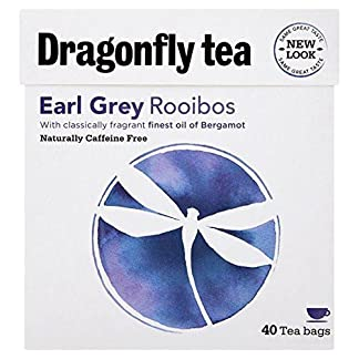 Dragonfly-Rooibos-Earl-Grey-Tea-40-Packung-6-Stck